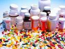 Антибиотики от природы
