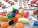 Почему антибиотики перестают работать