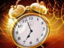 Техники для восстановления сил во сне
